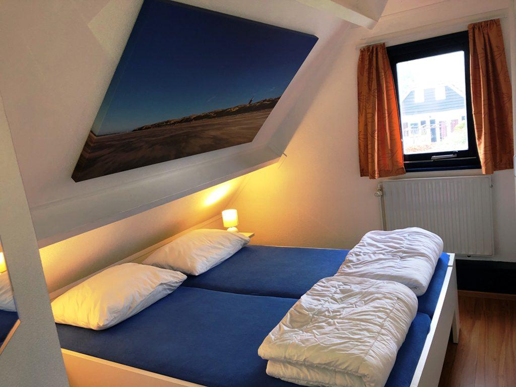Foto impressie Zuiderdiep20 Noordzeepark