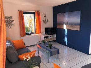 Foto impressie Zuiderdiep 20 Noordzeepark